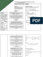 PREINFORME 1 Fisicoquimica Experimental Correcion 7