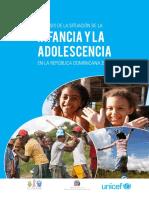 Analisis-de-Situacion-de-la-Infancia-y-la-Adolescencia-en-la-Republica-Dominicana-2012.pdf