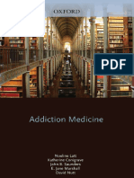 Oxford Specialist Handbooks Addiction Medicine 2009.pdf