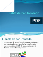 01-cable-de-par-trenzado.ppt