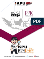 draft_Buku_Kerja-PPK_Pemilu_rev5.pdf