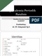 dokumen.tips_122430337-hipokalemi-periodik-paralisisppt.ppt