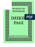 DZIKIR-PAGI.pdf