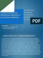 CARBOHIDRATOS-MONOSACARIDOS-Y-OLIGOSACARIDOS (3) (1).pptx