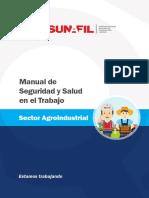 Manual SST_Sector Agroindustria.pdf