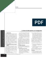 registro de consignaciones 1.pdf