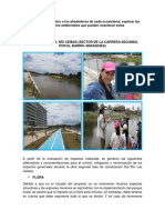 Ambiente%2c Desarrollo y Sociedad