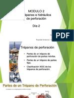 2da Clase.pdf
