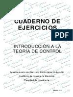 Cuaderno_de_Ejercicios_2012_r01.pdf