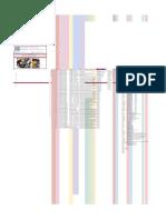 TAPAK ERPH MATEMATIK SK.pdf