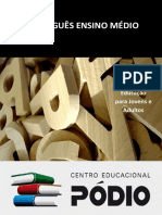 PORTUGUS_PARA_CONCURSO.pdf
