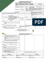 330576199-Plan-de-Destreza-Matematica-bachillerato.doc