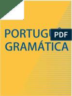 Portugus__Gramatica.pdf