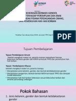MD 1 Kebijakan Dan Strategi Pelayanan KtPA