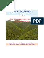 KIMIA-ORGANIK-I.pdf