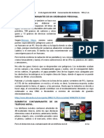 2.- Elementos contaminantes de un ordenador personal.docx