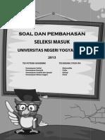SM IPA UNY 2013.pdf