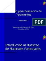 000-Introduccion_Muestreo-1.ppt