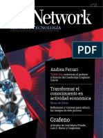 CICNETWORK_18_web.pdf