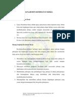 UKK.pdf