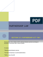 partnership_law.ppt
