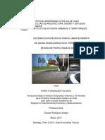 1 MHM_EFuenzalida internacional.pdf