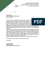 carta salud laboral.pdf