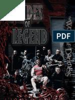 World of Darkness - Dudes of Legend.pdf