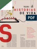 Telos 109 Cuaderno Central Tecnoetica Fernando Broncano