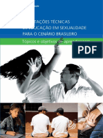 Educaão Sexual - UNESCO v.II.pdf