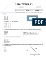Examen Final 3° 16-17 Matemáticas.docx