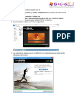 Panduan Instal dan Aktivasi CorelDraw Graphic Suite X6.pdf