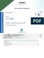 AAB2_U1_CN.pdf