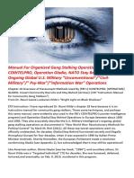 Mk Ultra Project Manual for Organized Gang Stalking Operations Psychological 656d7ca8 d00f 47d0 Bdae 7e6941fdfa4b 2