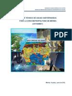 comité de aguas subterraneas.pdf