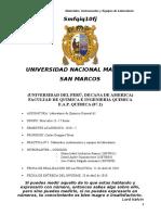 54985475-Informe-Nº-1-Quimica-General-A1.doc