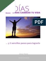 21-días-para-cambiar-tu-vida.pdf