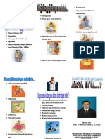 DM_leaflet.doc