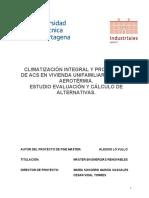 aerotermia.pdf