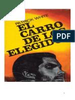 1961 El Carro de Los Elegidos
