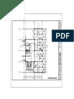 A-7 PLANTA  CUBICULOS DETALLES-Layout1.pdf