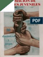 libro  formacion de lideres juveniles (dinamicas).pdf