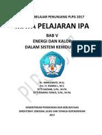 energi ddalam sistem kehidupan smp.pdf