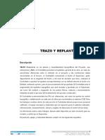 102.A Trazo y replanteo (1).doc