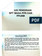 SPT Masa PPN 1111_0