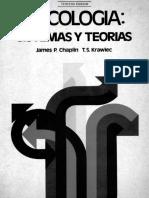 lectura Aprendizaje_I_legado_clasico.pdf