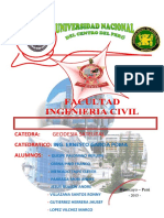 Trabajo Geodesia Satelital 1 Consolidado 22222