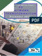 5G_Network_Transformation_Final.pdf