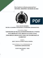 almidon marco teorico.pdf