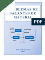 Problemas_de_balances_de_materia.pdf